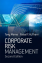Image of Corporate Risk Management