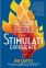 Image of The stimulati experience : 9 skills for getting past pain, setback, and trauma to ignite health and happiness