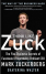 Image of Think like Zuck : the five business secrets of Facebook's improbably brilliant CEO Mark Zuckerberg